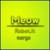 Parduodu OSRS GP po 0.65€/m, skype beatka19766 - last post by Meow